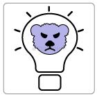 bearish-strategies