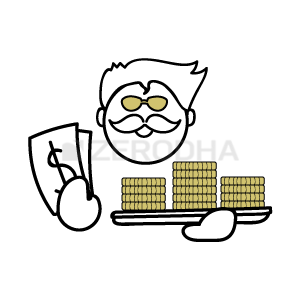 M8C1-Cartoon3