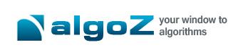 algoZ_logo.jpg