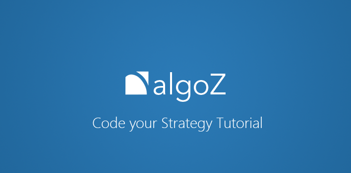 Code your Technical Analysis strategy – Z-Connect by Zerodha