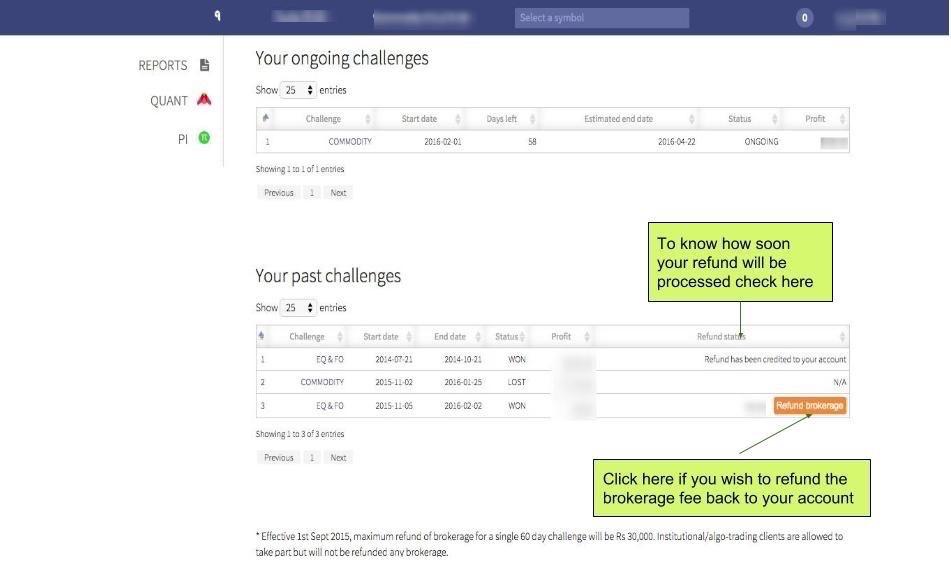refund_60_day_challenge_image