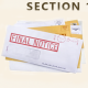 section139
