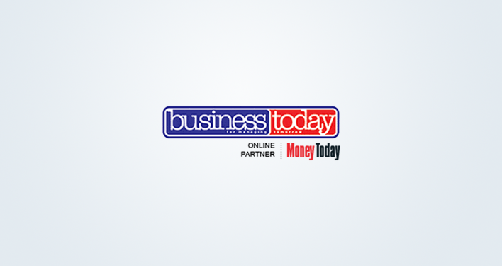 Business Today: On Slippery Ground – Z-Connect by Zerodha Z-Connect ...