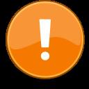 1387554941_emblem-important