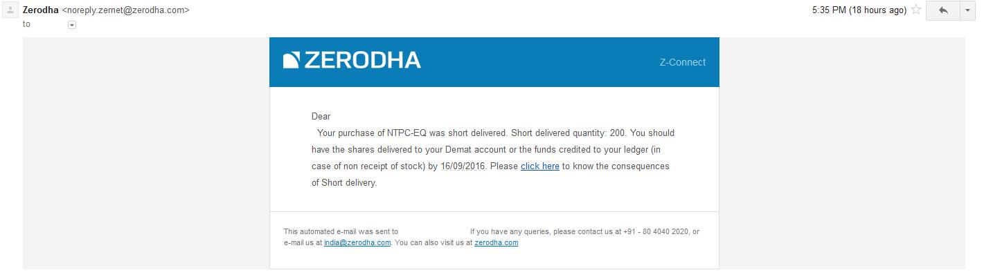 arbitrage funds in hindi
