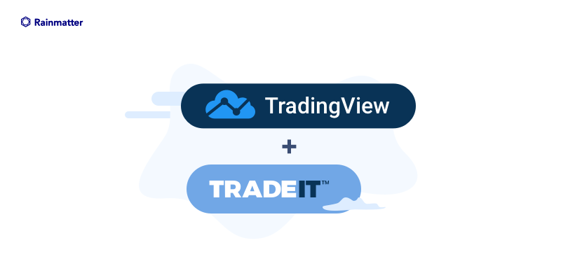 TradeIt acquired  Any similar India opportunity? – Z-Connect by
