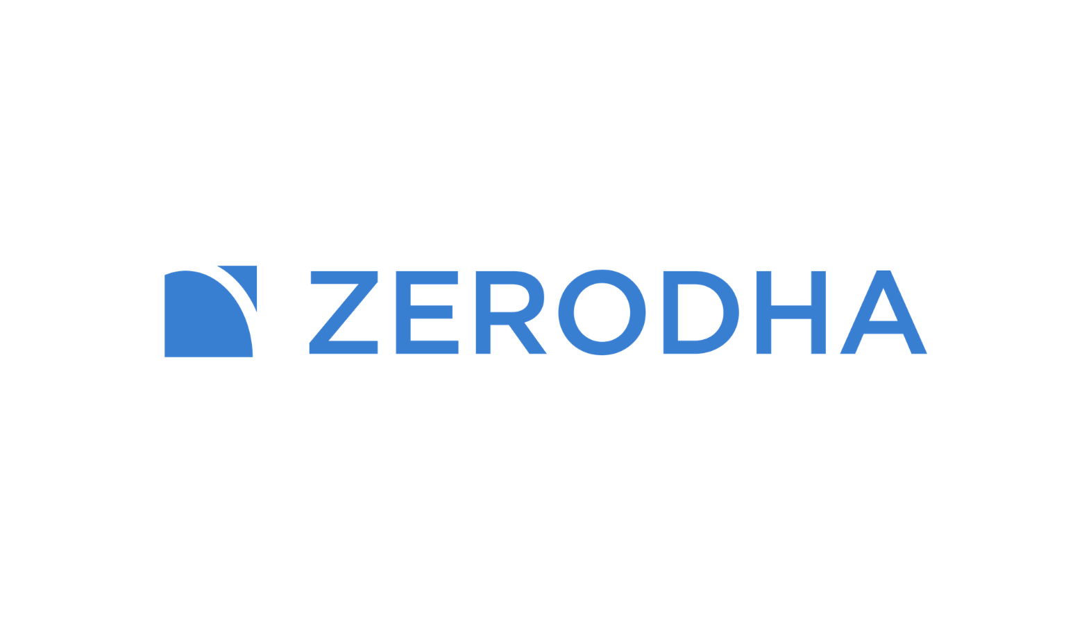 Policy change for trading in cash-settled commodities – Z-Connect by Zerodha Z-Connect by Zerodha