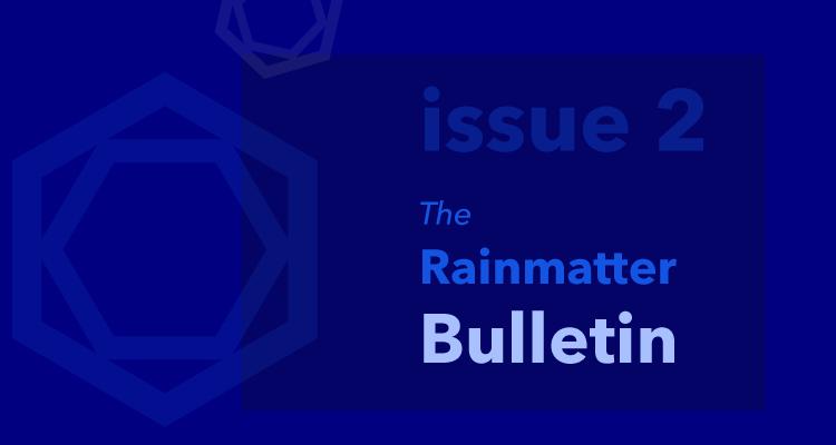 rainmatter-bulletin-newsletter-2